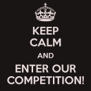 14.04.04 Enter our Competition